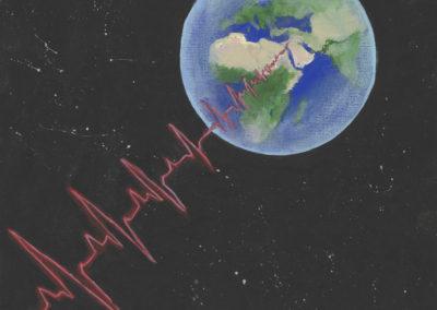 Heartbeat by Heather Dunaway